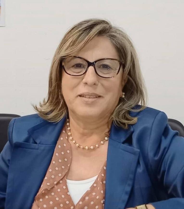 Rádio Regional do Centro: Maria Albertina Ferreira (PSD) quer dar nova vida a Vila Nova de Poiares