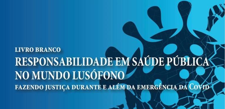 Rádio Regional do Centro: Instituto Jurídico da UC apresenta respostas para as dificuldades da pandemia