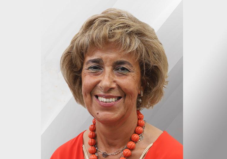 Rádio Regional do Centro: Condeixa: PSD candidata médica Alice Silvério à Assembleia Municipal