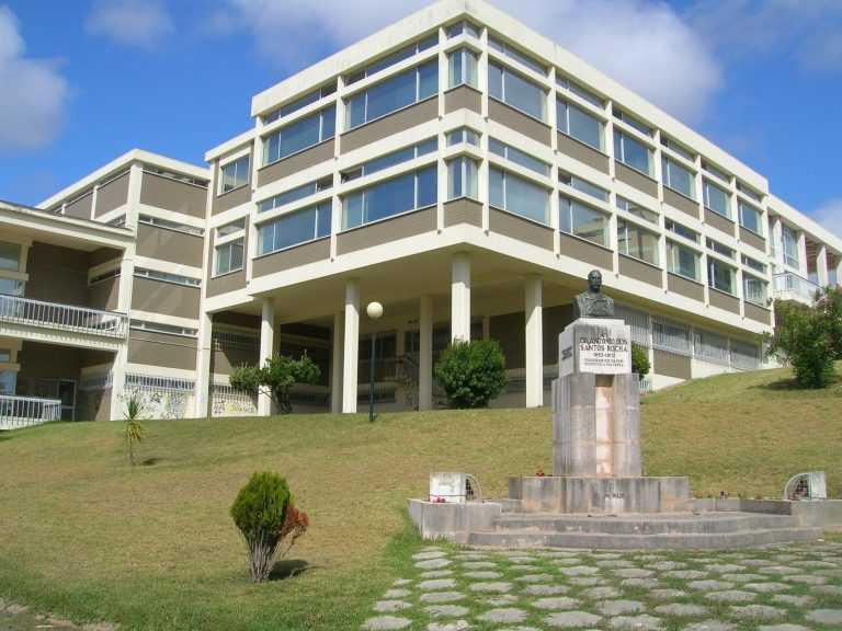 Rádio Regional do Centro: Figueira da Foz vai receber apresentação do novo romance de Fátima Lopes