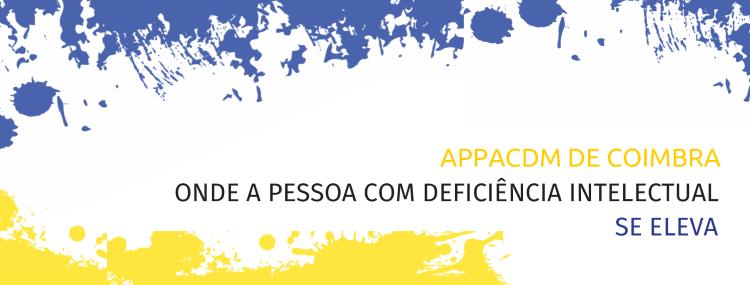 Rádio Regional do Centro: APPACDM de Coimbra procura voluntários para poder melhorar a sua Residência Autónoma