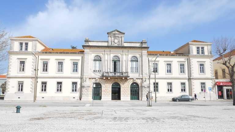 """Rádio Regional do Centro: PSD recorre ao Tribunal Constitucional contra candidatura """"Figueira a Primeira"""""""