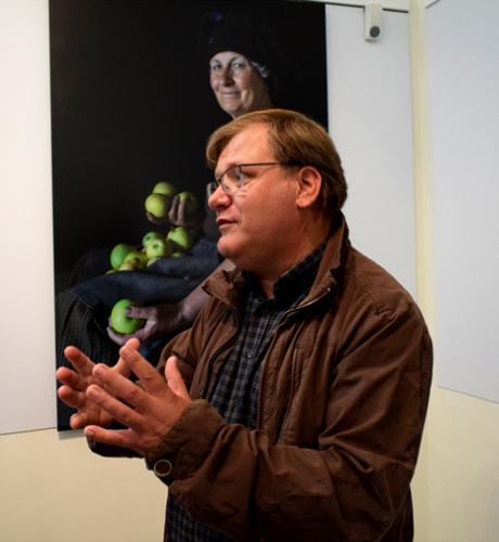 """Rádio Regional do Centro: Exposição """"Ruralidades"""" termina em Setembro no Museu Machado de Castro"""