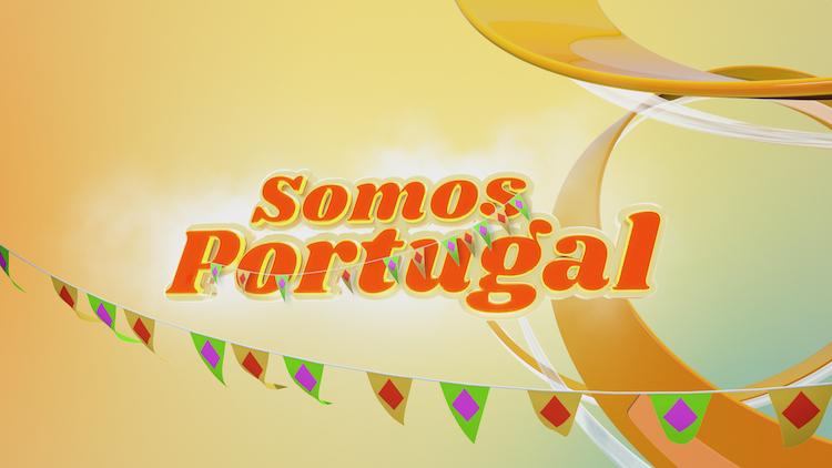Rádio Regional do Centro: Programa Somos Portugal da TVI realiza-se em Oliveira do Hospital no próximo domingo