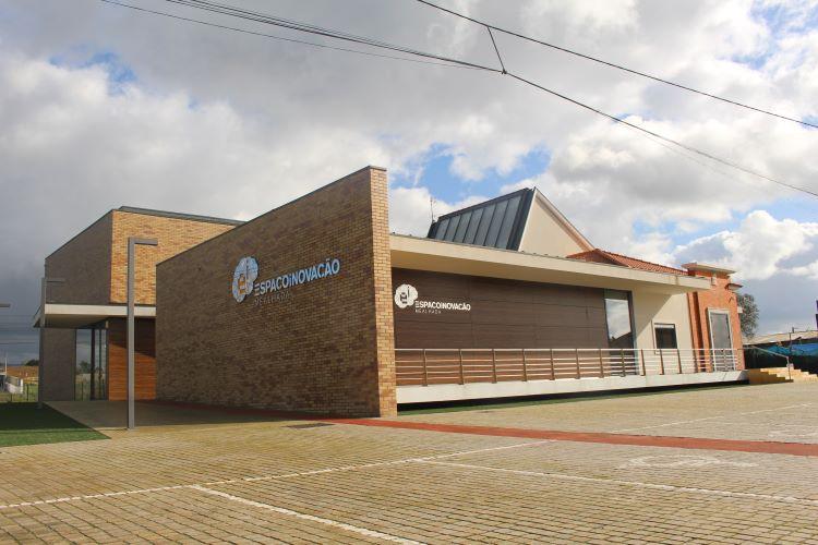 Rádio Regional do Centro: Espaço Inovação Mealhada albergará quatro novos projectos