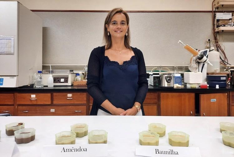 Rádio Regional do Centro: Projecto da UC cria refeições nutritivas com macroalgas da costa portuguesa