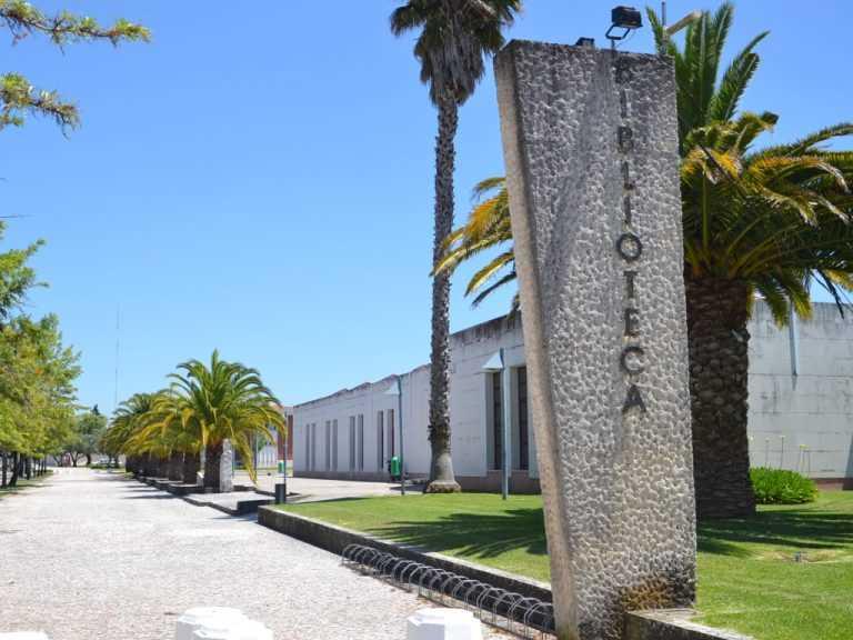 """Rádio Regional do Centro: Biblioteca de Cantanhede acolhe exposição """"Novos Olhares sobre a Região de Coimbra"""""""