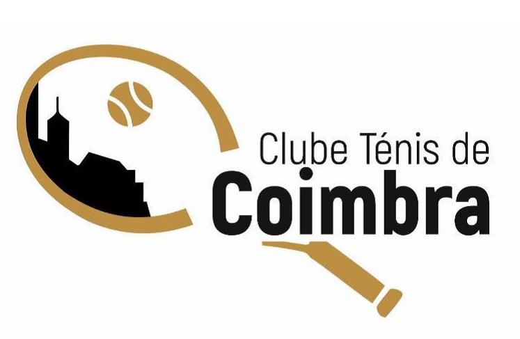 Rádio Regional do Centro: Clube Ténis de Coimbra assinala Dia Mundial do Coração com aulas e courts gratuitos