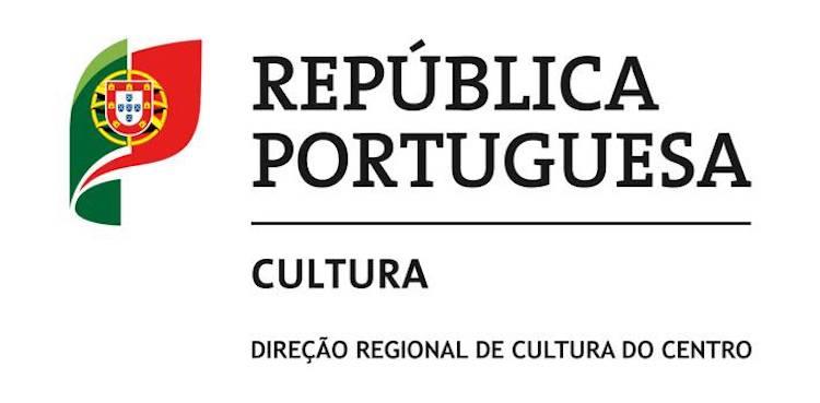 Rádio Regional do Centro: Direcção Regional de Cultura do Centro recebe prémio da APOM