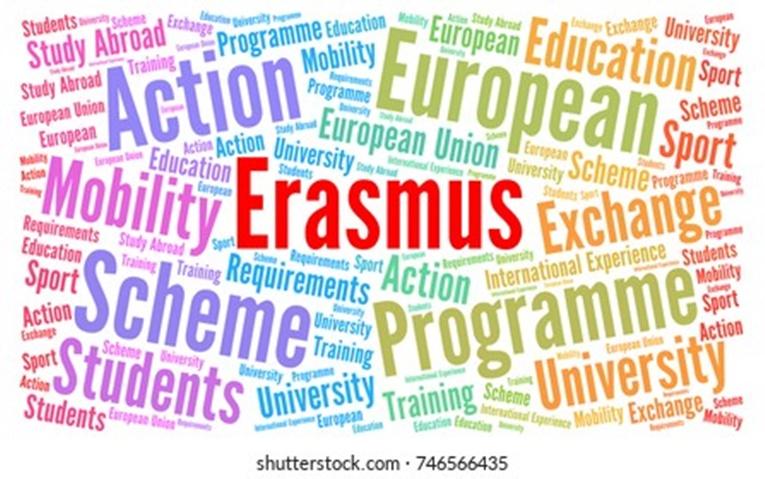 Rádio Regional do Centro: FMUC promove sessão de boas-vindas aos estudantes de ERASMUS