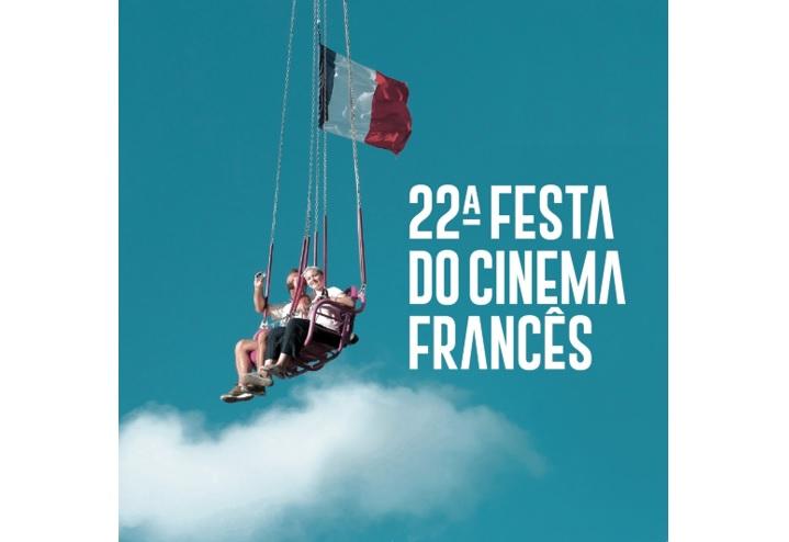 Rádio Regional do Centro: Coimbra volta a receber Festa do Cinema Francês que quer focar-se no feminino