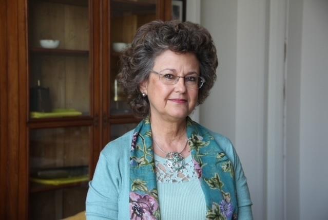 Rádio Regional do Centro: Professora da Universidade de Coimbra lidera organismo europeu de Genética Médica