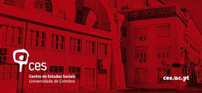 Rádio Regional do Centro: UC apresenta resultados finais do projecto CILIA Vidas LGBTQI+