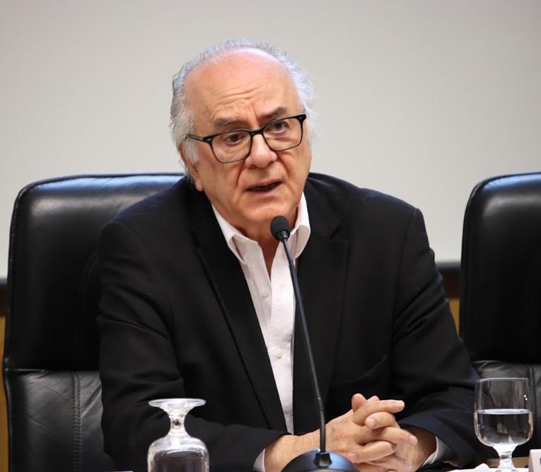 Rádio Regional do Centro: Encontros Poéticos com Boaventura de Sousa Santos na FEUC