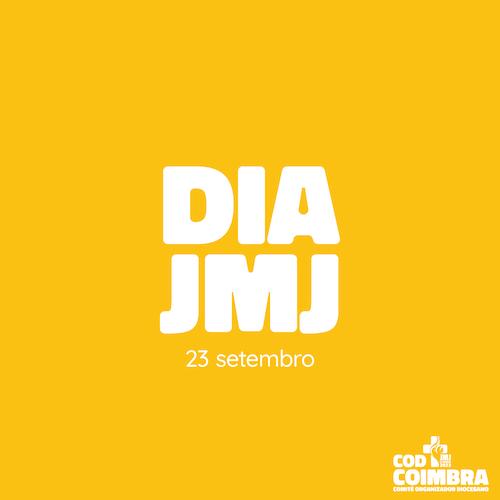 Rádio Regional do Centro: Cáritas Diocesana de Coimbra dinamiza encontro a pensar nas Jornadas da Juventude