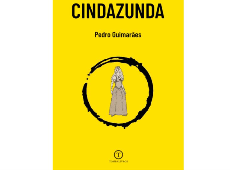 Rádio Regional do Centro: Livro de Pedro Guimarães conta lenda da fundação da cidade de Coimbra