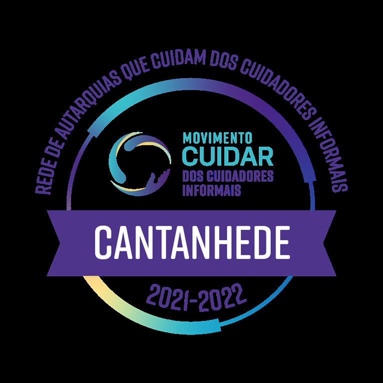 Rádio Regional do Centro: Câmara de Cantanhede distinguida pelo apoio aos Cuidadores Informais