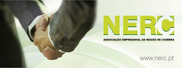 Rádio Regional do Centro: Associação empresarial da Região de Coimbra promove refundação da extinta ACIC