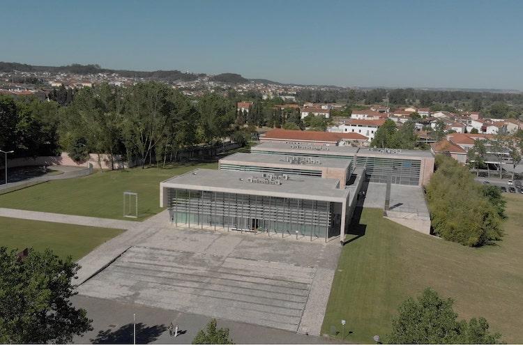 """Rádio Regional do Centro: Bissaya Barreto lecciona pós-graduação em """"Enfermagem em Cuidados Intensivos"""""""