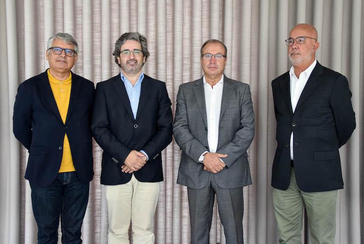 Rádio Regional do Centro: Coimbra Business School | ISCAC assina protocolo com o Rio Ave Futebol Clube