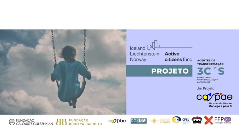 Rádio Regional do Centro: Projecto em Coimbra quer promover os direitos das crianças com pais presos