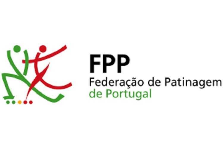 Rádio Regional do Centro: Avenida Marginal da Figueira da Foz recebe circuito de patinagem livre