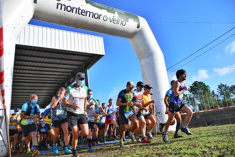 Rádio Regional do Centro: Montemor-o-Velho: trilho de S. Miguel volta a desvendar Liceia