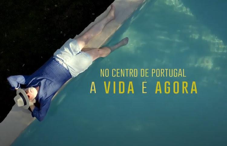 Rádio Regional do Centro: Filmes do Turismo Centro de Portugal são finalistas de competição internacional